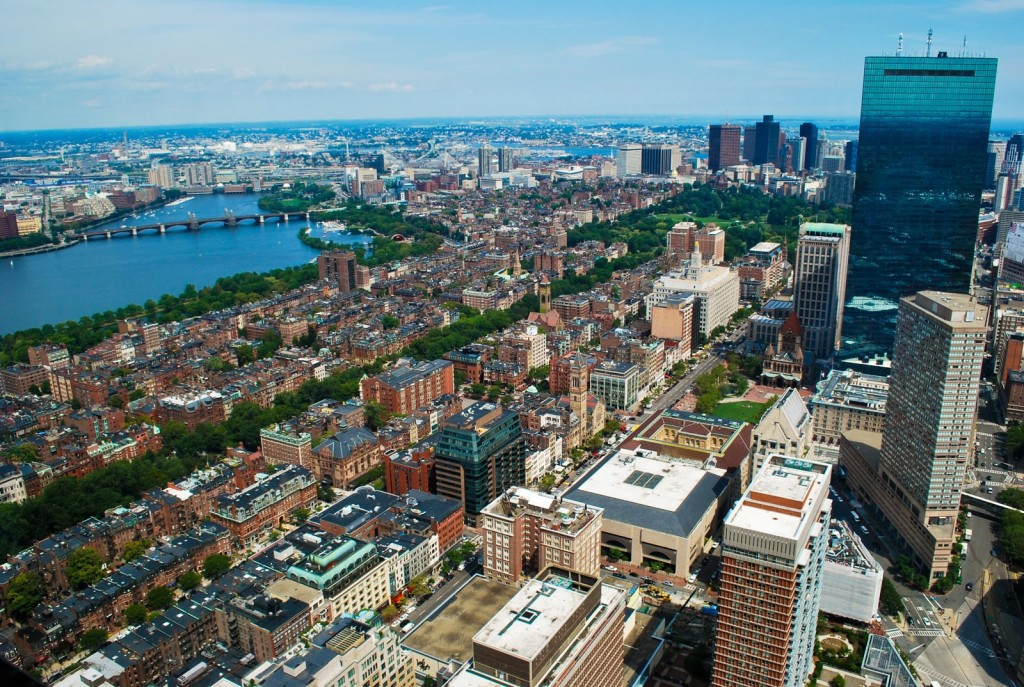 Resized-Boston