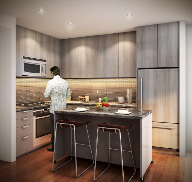 141104799695312_kitchen.png