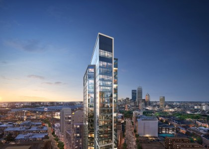 Emergence of The Fenway  | 2 Pre-Construction Condo Projects Flying under the Radar